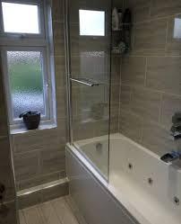 tiled baths elixir bathrooms lincoln design supply and install designer
