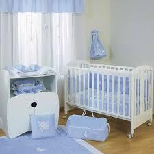 le bon coin chambre bébé déco chambre bebe jaune et vert 57 nimes 17270222