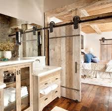 Wohnzimmerdecke Ideen Spiegel An Der Decke Fabulous Spiegel An Der Decke With Spiegel