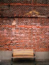 file brick wall jpg wikimedia commons