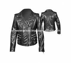 biker safety jackets redbull motorbike leather jacket redbull motorbike leather jacket