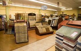 flooring store flooring installer carpeteria dublin ca by