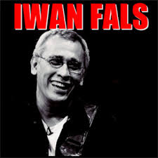 download mp3 gratis iwan fals pesawat tempurku download 55 lagu iwan fals mp3 paling populer sepanjang masa