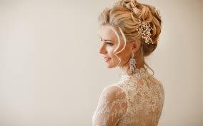 bridal hair bridal hair and makeup courses wedding hair makeup courses