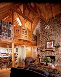 home building design tips cabin building tips building a cost effective log cabin