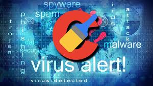 ccleaner malware version ccleaner malware check if you are infected and remove the threat