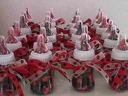 ladybug baby shower 178 best baby shower ladybug theme inspirations images on