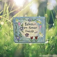 memorial stepping stones handmade stepping personalized