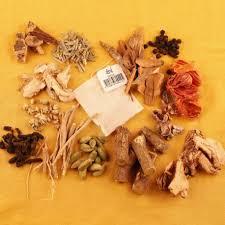 cuisine bio vitalité infusion ayurvédique vitalité virya atma bio alpinstore