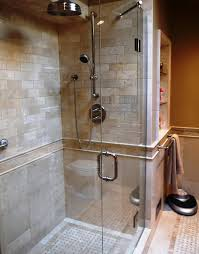 french country bathroom ideas french country master suite renovation traditional bathroom