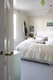 Faux Fur Duvet Cover Queen Fresh White Faux Fur Comforter 17 With Additional Vintage Duvet