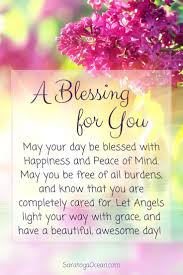 best 25 greetings ideas on greeting cards best 25 christian birthday greetings ideas on