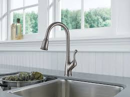 Kitchen Faucets And Sinks Oakland Your Quality And Affordable Source For Sinks And Faucets