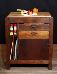 ilot de cuisine antique table d imprimeriel antique industrial working station 2