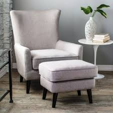 Accent Chair For Bedroom Occasional Bedroom Chairs On Bedroom And Accent Chair Bedroom