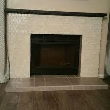 floor and decor norco ca floor decor 83 fotos y 129 reseñas decoración hogar