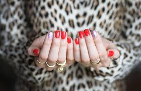 essie nail color