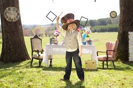 easter tea party cather photography mad hatter easter tea party mini