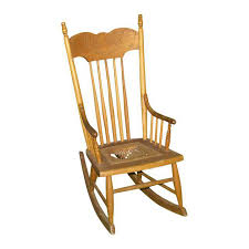 Rocking Chair Runners The Best 28 Images Of Small Rocking Chair Miniature Wooden Doll