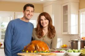 Announcing Pregnancy At Thanksgiving Announcing Your Pregnancy During Thanksgiving