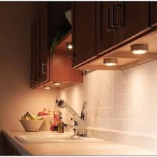 Wac Under Cabinet Lighting Wac Led Under Cabinet Lighting Reviews Iron Blog