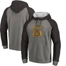 grambling tigers apparel shop grambling state university gear
