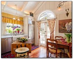 small country kitchen decorating ideas what you should about country kitchen design home