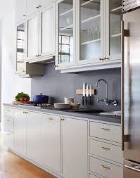 Coco Kelley Coco Kelley Kitchen Remodel Choosing The Countertops Coco