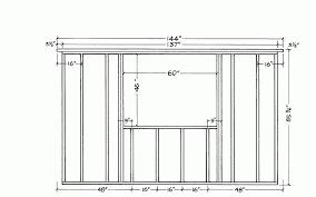Outdoor Kitchen Design Plans Free Building Plans Outdoor Kitchen Cileather Home Design Ideas