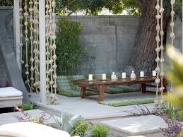 luxury outdoor rooms by design living room
