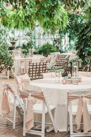 wedding venues in utah le jardin wedding venues in utah indoor outdoor reception center