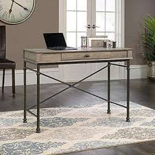 office furniture kitchener waterloo map office furniture new