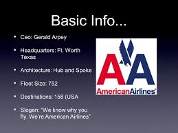 american airlines vs lufthansa ppt video online download