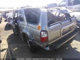 used toyota 4runner parts for sale used toyota 4runner other interior parts for sale