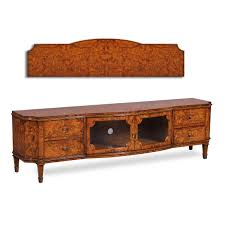 Chinoiserie Secretary Desk by Jans2en Furniture Products Product Listing