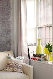 Window Sill Designs Interior Decoration Tips Articles U0026 Videos How To Decorate A