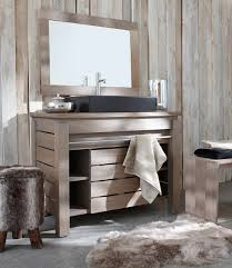 Solid Oak Bathroom Furniture Uk by Oak Origin Bathroom Furniture Clay And Rock
