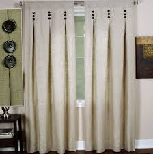Curtains On Sale Curtains On Sale Bed Bath And Beyond Home Design Ideas