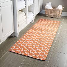 haviland comfort floor mat improvements catalog
