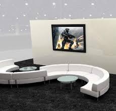 Best Blue Sofa Images On Pinterest Blue Sofas Blue Living - Stylish sofa sets for living room