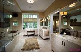 bathroom lovely bathrooms electric floor heating u201a small heated