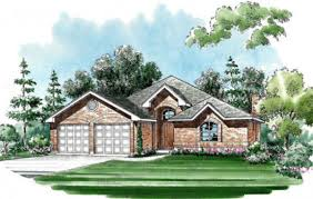 Cottage Plan Silver Lakes House Plan Home Plans By Archival Designs