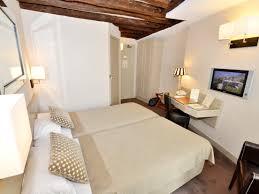 chambre hote versailles chambre d hotes versailles beau hotel la résidence du berry