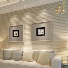 tapete wohnzimmer beige haus renovierung mit modernem innenarchitektur ehrfürchtiges