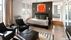 how to decorate a studio apartment pictures decorating your first