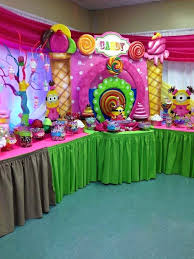 girl party themes girl birthday party themes age 1 for i heart nap time ideas