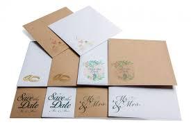 enveloppe faire part mariage commandez des enveloppes pour faire part de mariage en ligne