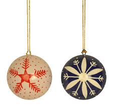christmas ornament sets smarthug christmas tree balls ornaments sets smarthug