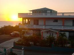 Puerto Rico Vacation Homes Rincon Puerto Rico Vacation Rentals Picture Of Ev U0027s Vacation