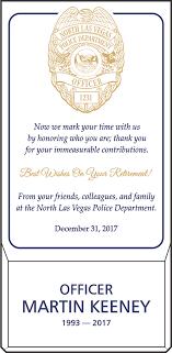 retirement plaque wording retirement quotes and plaque wording ideas diy awards 5736347